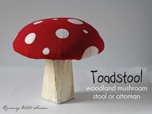 https://maggymama.files.wordpress.com/2012/06/shroom1.jpg?w=300