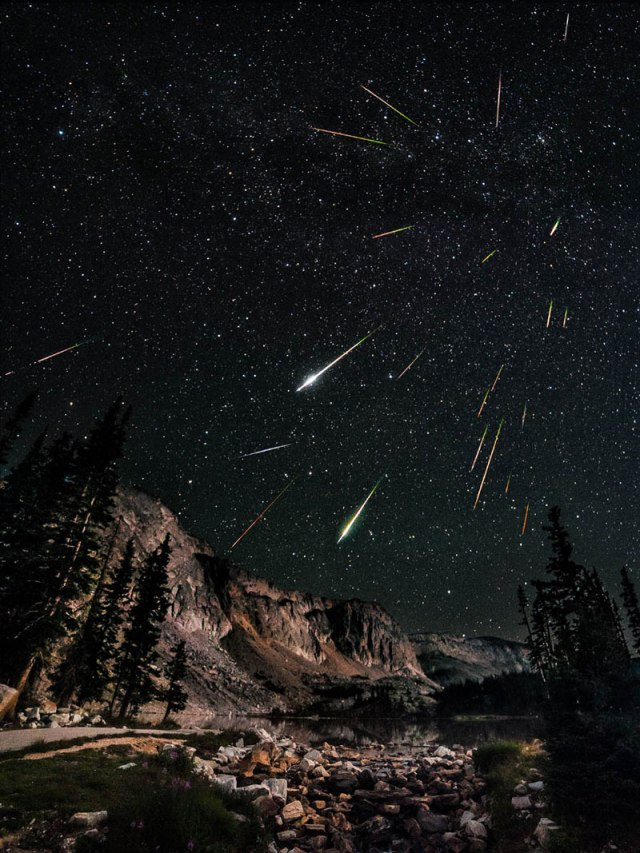 perseid-meteor-shower-snowy-range-wyoming