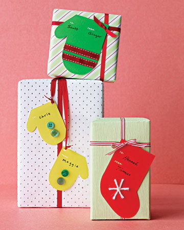 gift24